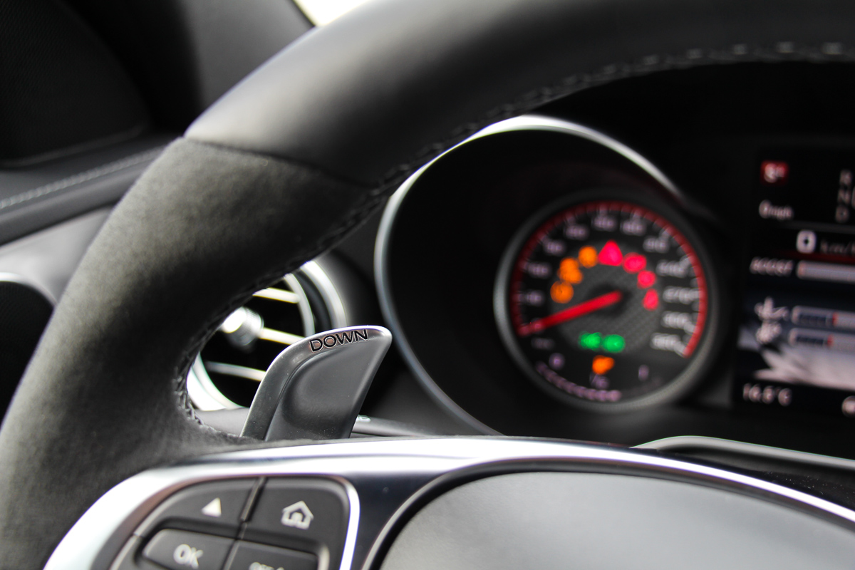 Mercedes-AMG-C63S-Limousine-2015-15