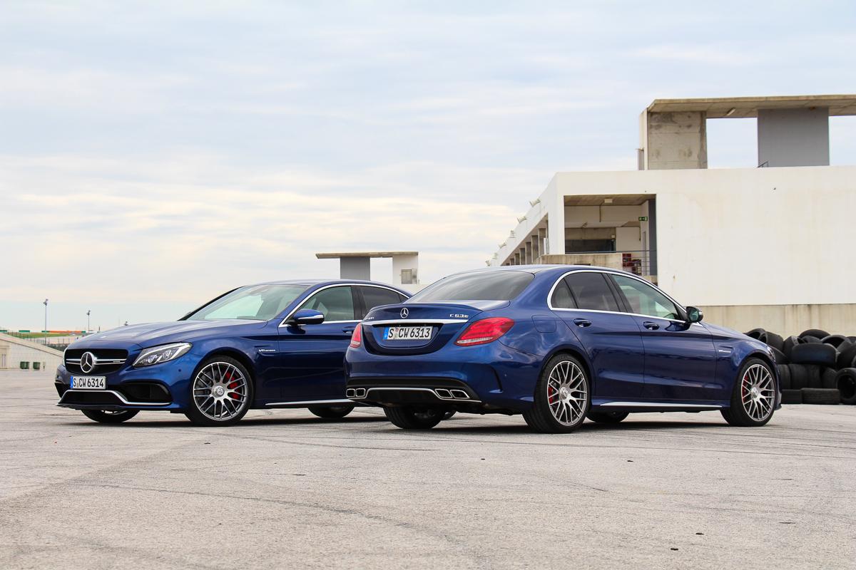 Mercedes-AMG-C63S-Limousine-2015-4