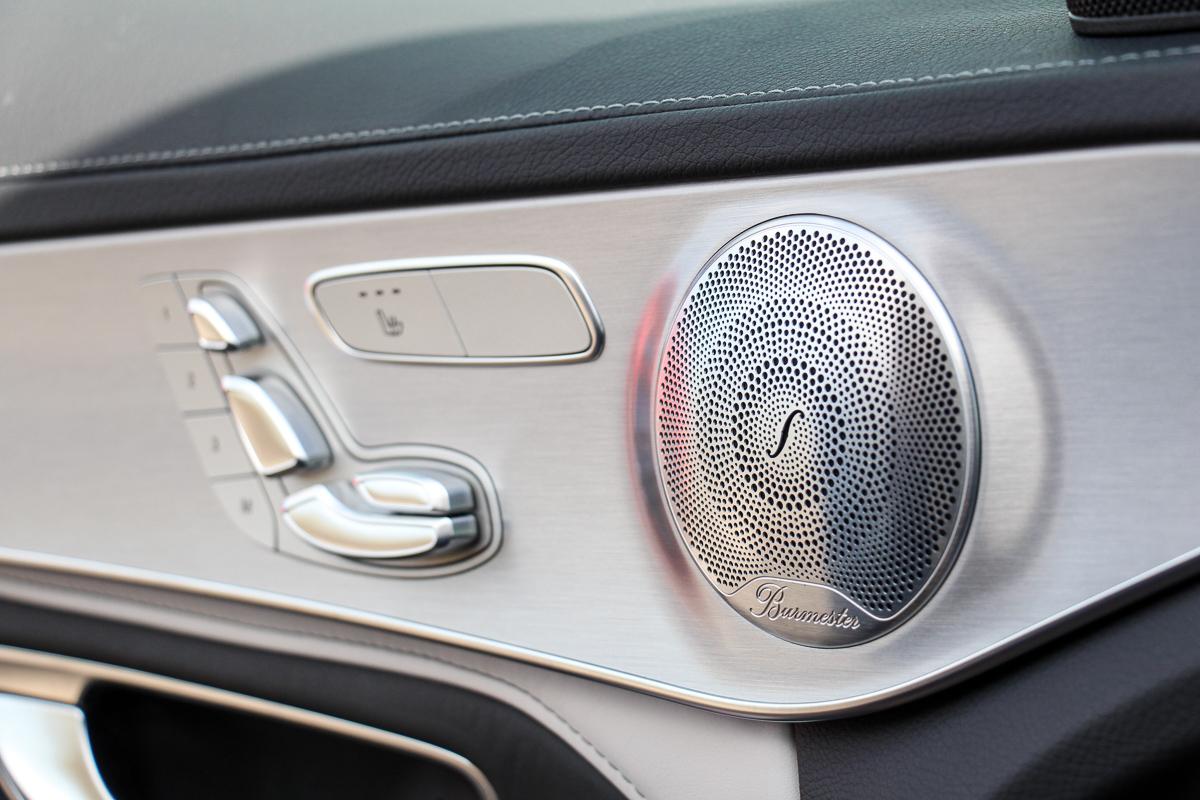 Mercedes-AMG-C63S-T-Modell-2015-13