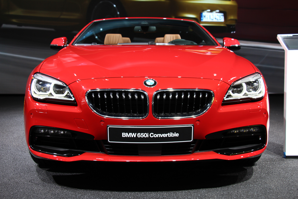 NAIAS-2015-Highlights-197
