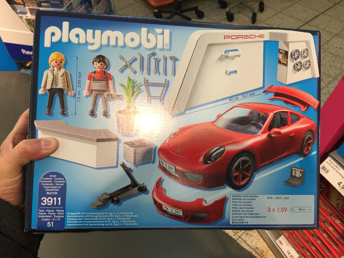 Porsche-911-Carrera-S-Playmobil-kaufen-2