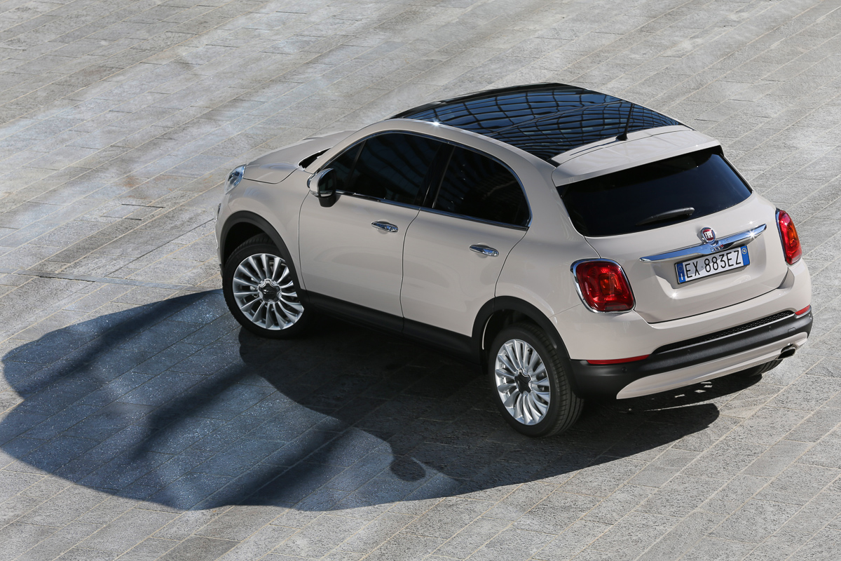 fiat-500x-cross-urban-city-1