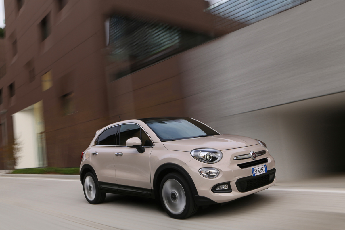 fiat-500x-cross-urban-city-2