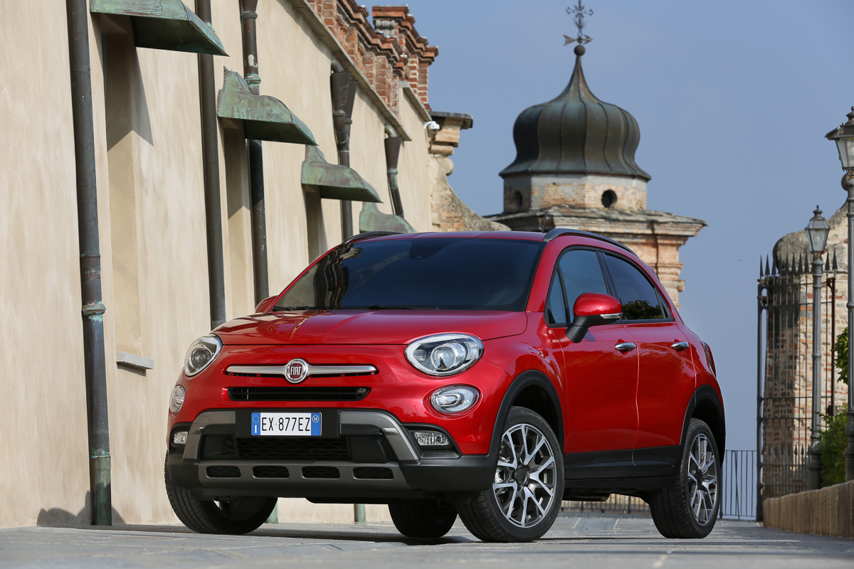 fiat-500x-cross-urban-city-3