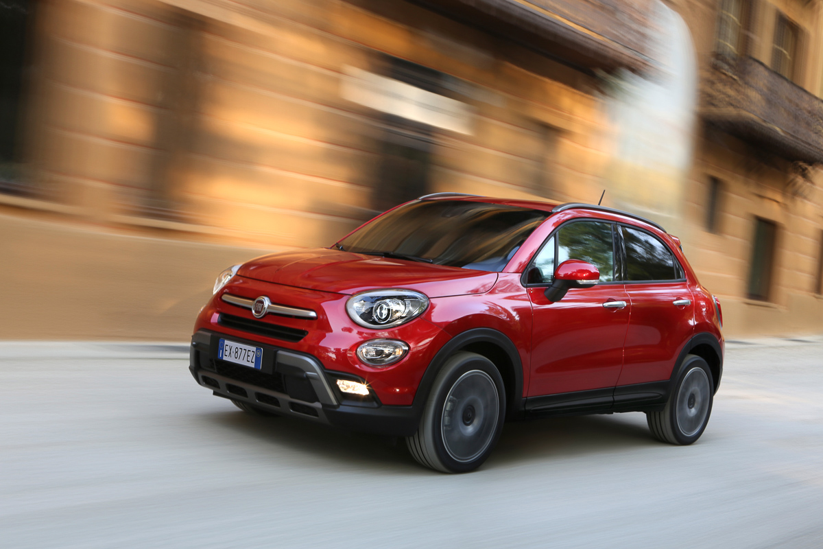 fiat-500x-cross-urban-city-5