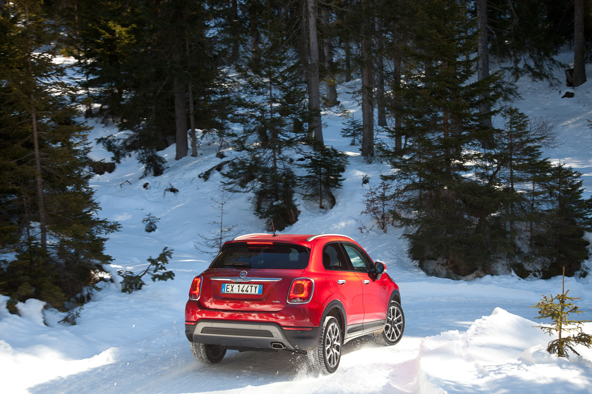 fiat-500x-cross-urban-city-9