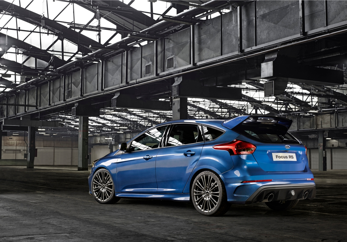 ford-focus-rs-2015-mk3-heck