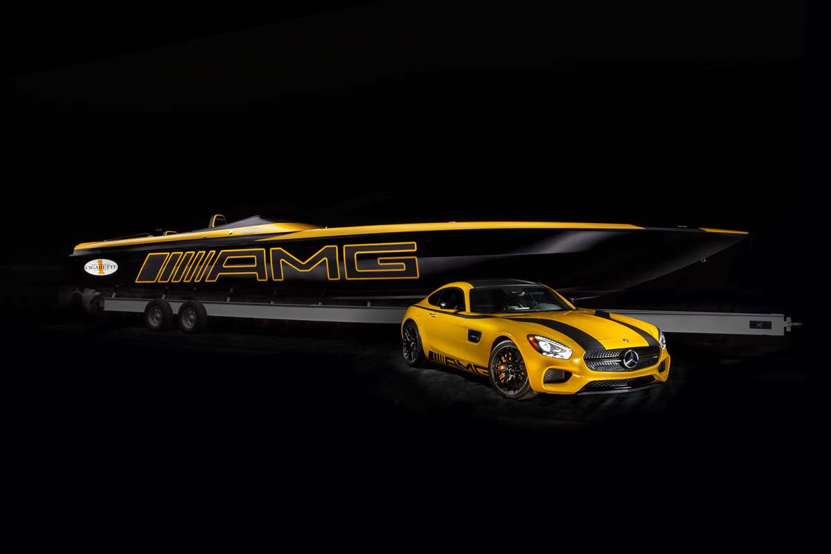 mercedes-amg-gt-s-cigarette-boot-rennboot-powerboot-4