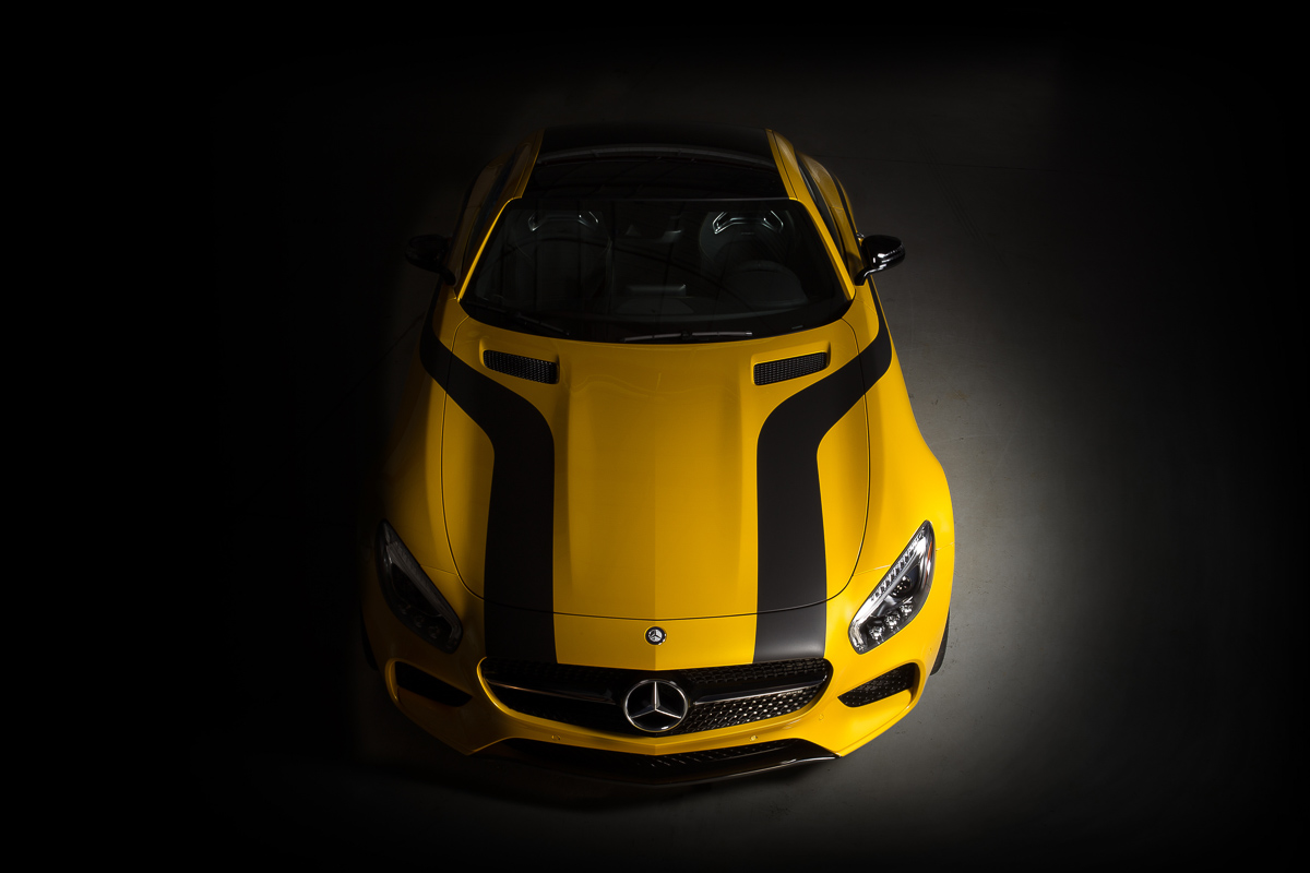 mercedes-amg-gt-s-cigarette-boot-rennboot-powerboot-6