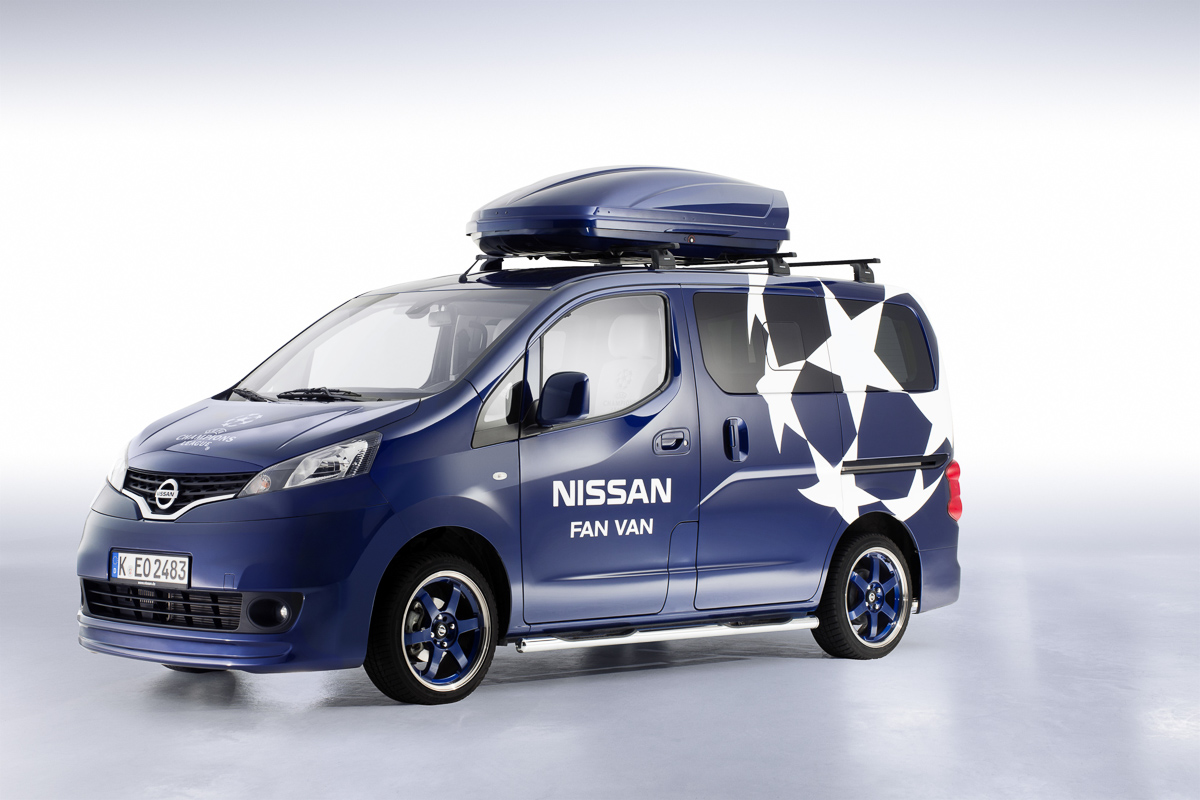 nissan-nv200-fan-van-evalia-1