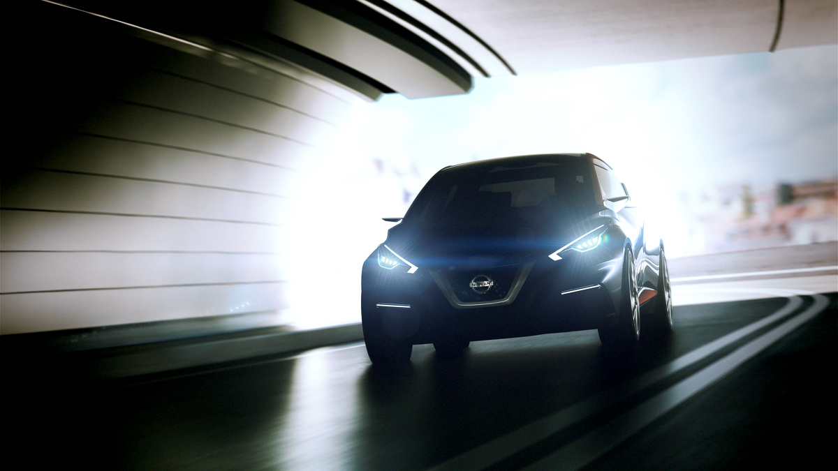nissan-sway-genf-2015-1-2