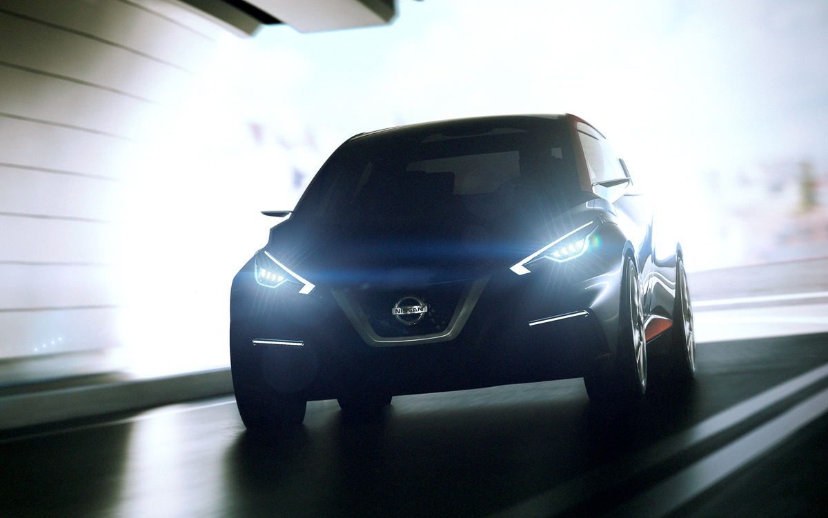 nissan-sway-genf-2015-1