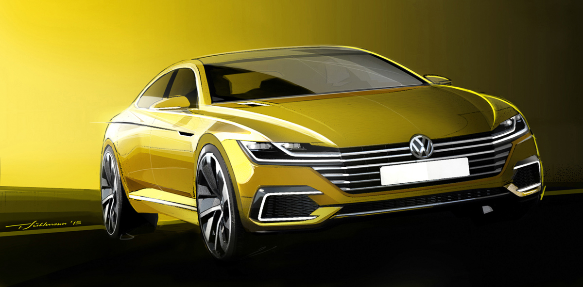 vw-cc-sport-coupe-concept-genf-2015-1-2