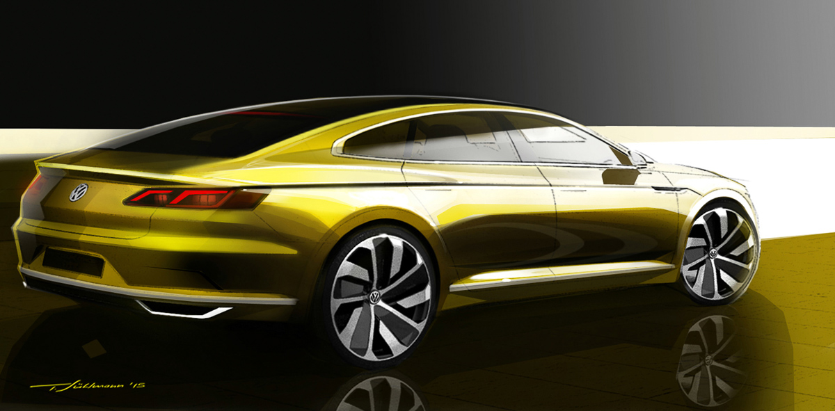 vw-cc-sport-coupe-concept-genf-2015-1