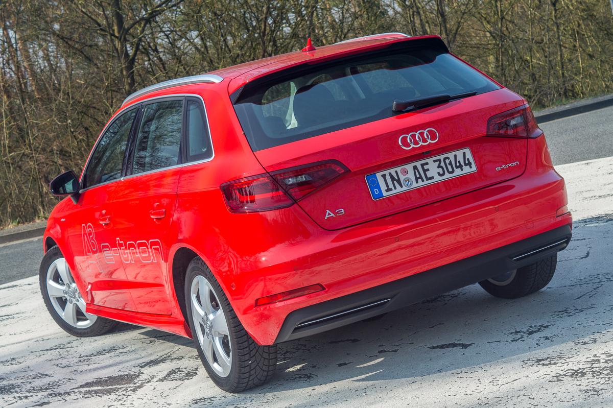 2015-Audi-A3-Sportback-e-tron-meinung-kritik-fahrbericht-jens-stratmann-17