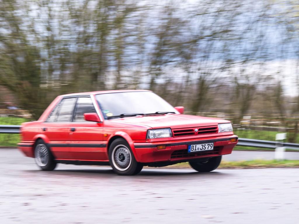 Nissan-Bluebird-T72-1990-Birdy-Rot-3