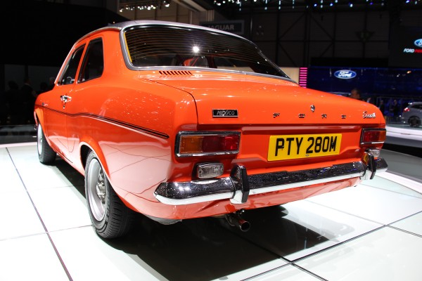 highlights-genf-automobil-salon-2015-112