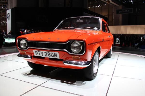 highlights-genf-automobil-salon-2015-113