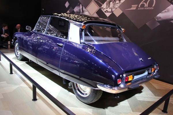 highlights-genf-automobil-salon-2015-155