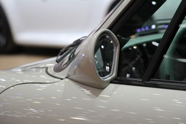highlights-genf-automobil-salon-2015-226