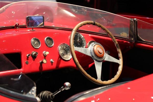 highlights-genf-automobil-salon-2015-240