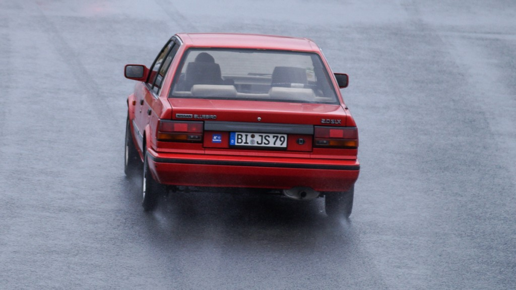 Blogger-Day-Bilster-Berg-Nissan-Bluebird-1