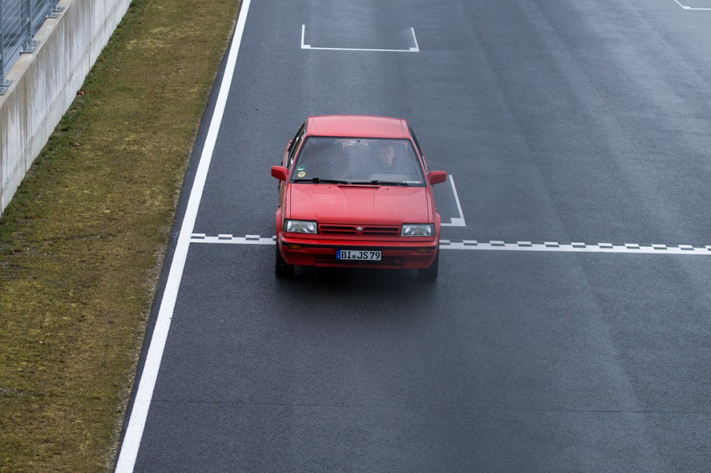 Blogger-Day-Bilster-Berg-Nissan-Bluebird-4