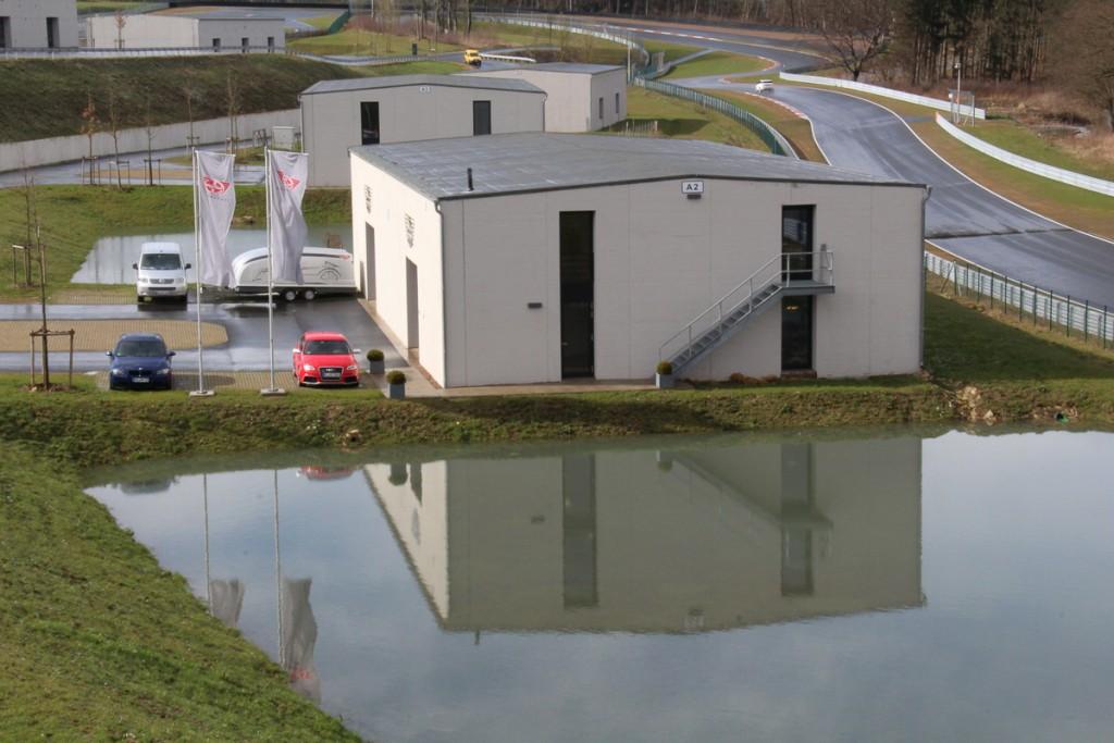 Donkervoort-Bilster-Berg-Bad-Driburg-Deutschland-Roadster-Manufaktur-Fotos-Bilder-1