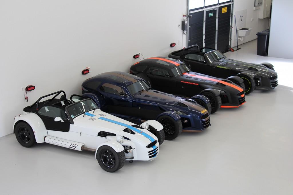 Donkervoort-Bilster-Berg-Bad-Driburg-Deutschland-Roadster-Manufaktur-Fotos-Bilder-13