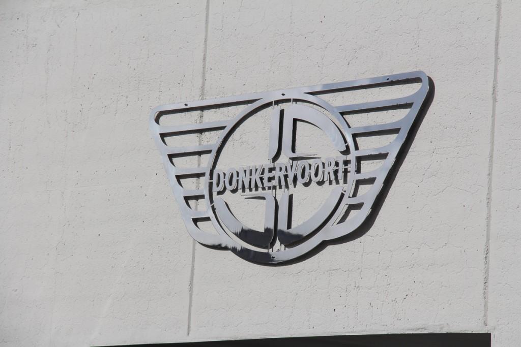 Donkervoort-Bilster-Berg-Bad-Driburg-Deutschland-Roadster-Manufaktur-Fotos-Bilder-16