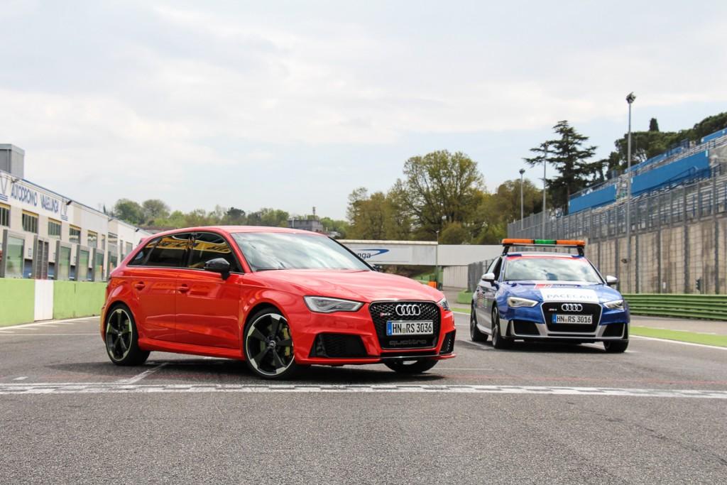 Fahrbericht-Test-Audi-RS3-2015-1