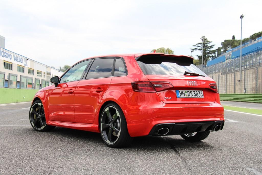 Fahrbericht-Test-Audi-RS3-2015-2