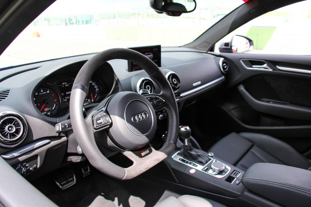 Fahrbericht-Test-Audi-RS3-2015-3
