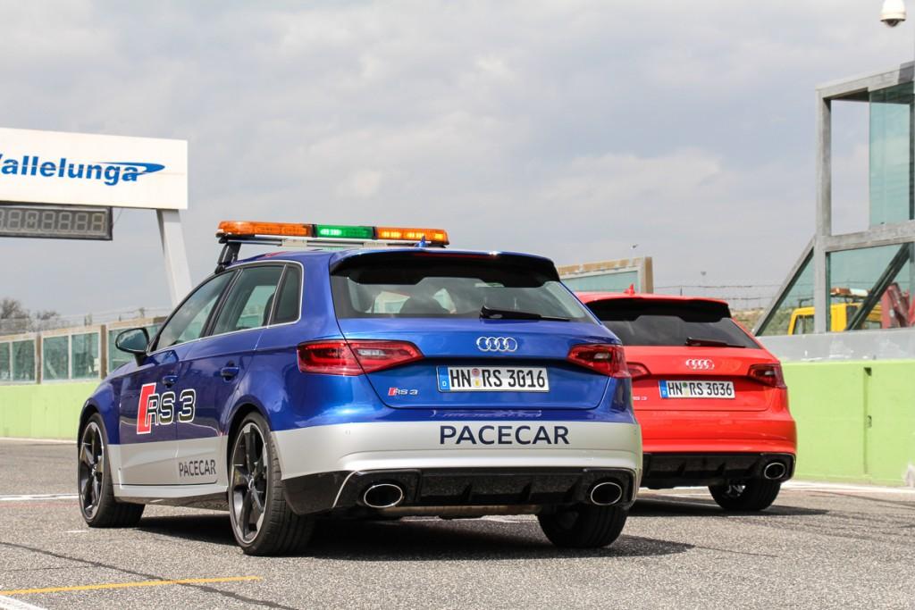 Fahrbericht-Test-Audi-RS3-2015-5