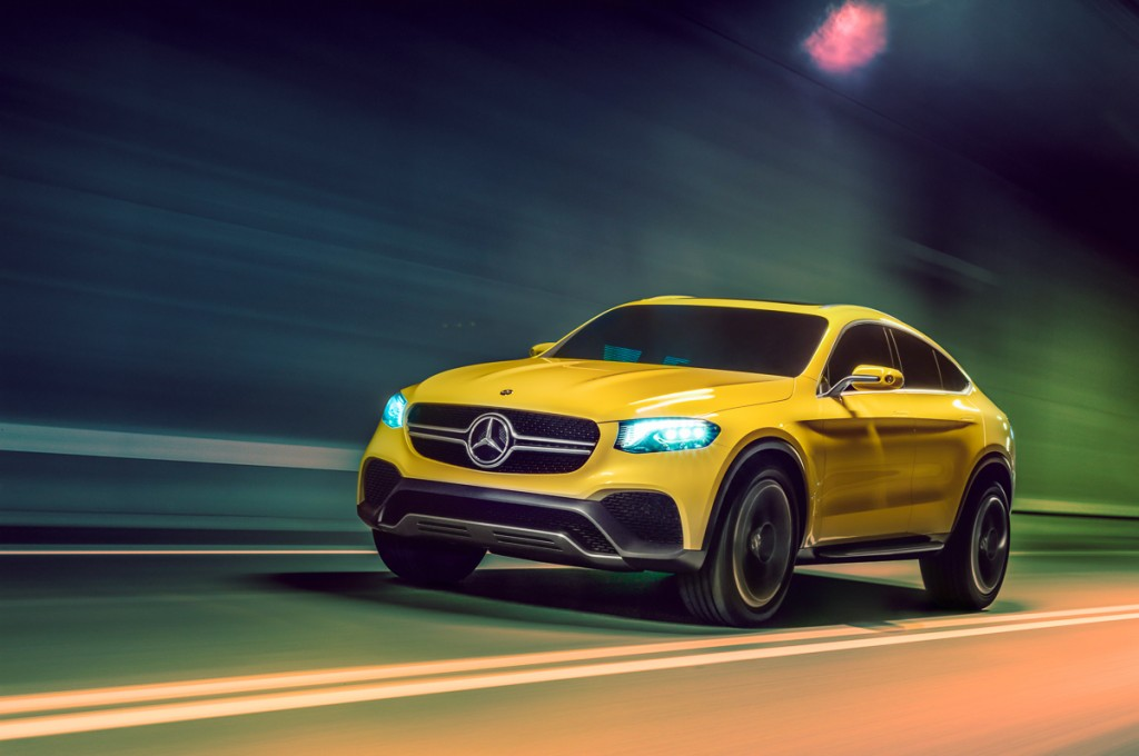 Mercedes-Benz-GLC-Coupe-2015-2