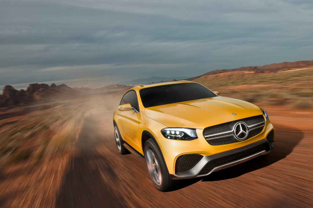 Mercedes-Benz-GLC-Coupe-2015-9
