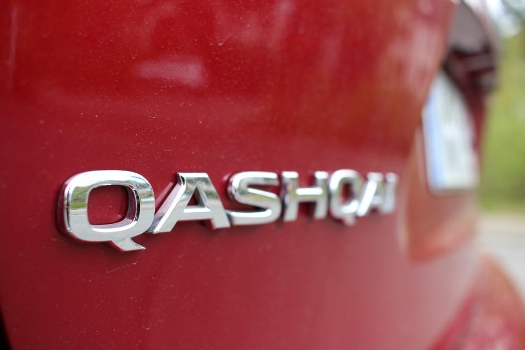 Nissan-Qashqai-163-PS-Benziner-DIG-T-Test-Fahrbericht-Probefahrt-Jens-Stratmann-8