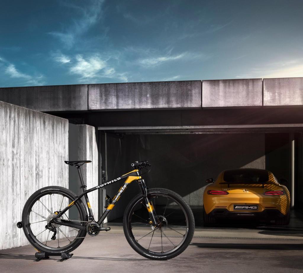 Rotwild-AMG-GTS-Mountainbike-Hardtail