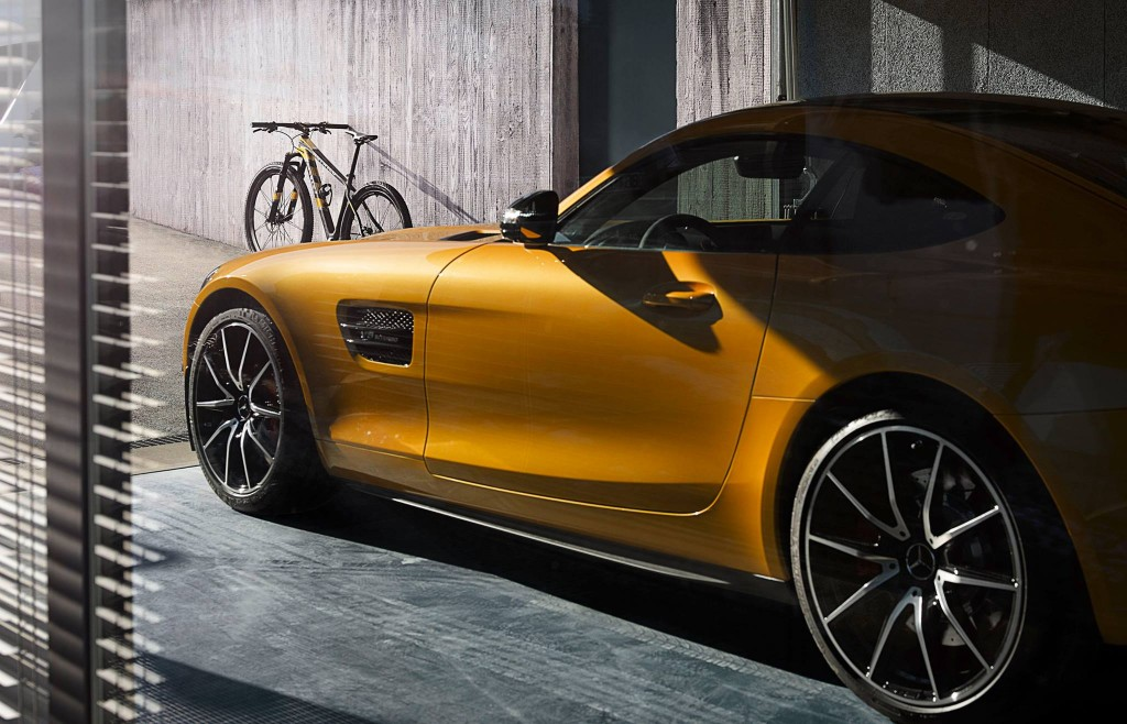 Rotwild-Mountainbike-Mercedes-AMG-GTS
