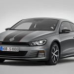 VW-Scirocco-GTS-2015-1