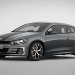 VW-Scirocco-GTS-2015-2