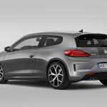 VW-Scirocco-GTS-2015-4