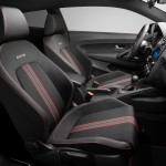 VW-Scirocco-GTS-2015-6