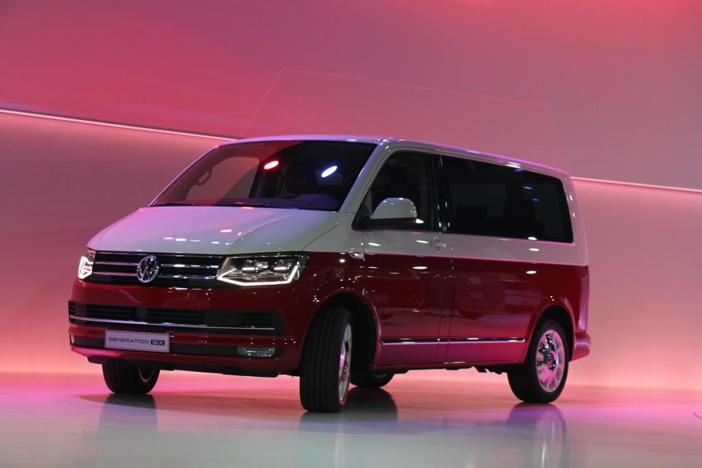 Volkswagen-T6-Generation-Six-der-neue-Bulli-Bus-Transporter-Caravelle-Multivan-2015-35