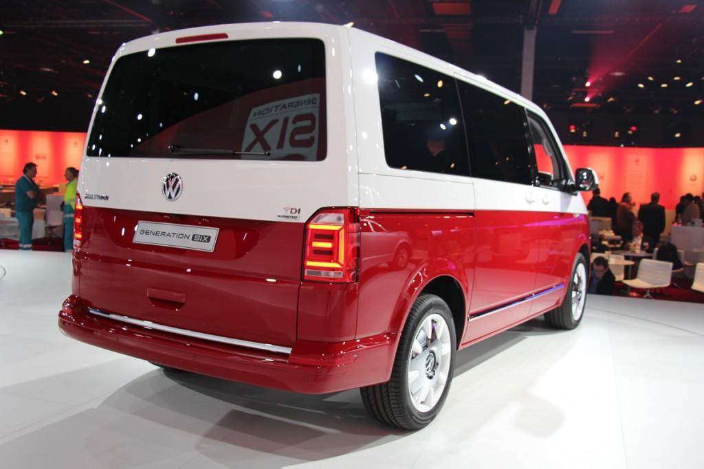Volkswagen-T6-Generation-Six-der-neue-Bulli-Bus-Transporter-Caravelle-Multivan-2015-49-2