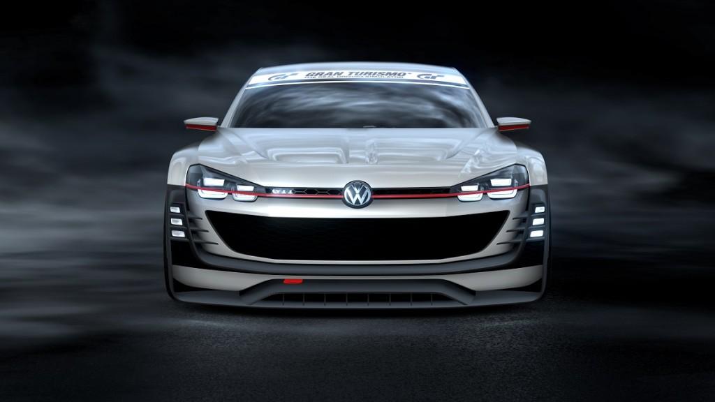 Volkswagen_GTI_Supersport_Vision_Gran_Tusimo_05_klein