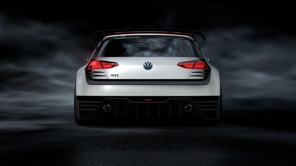 Volkswagen_GTI_Supersport_Vision_Gran_Tusimo_06_klein