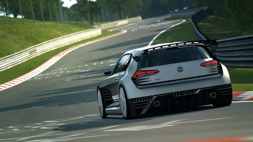 Volkswagen_GTI_Supersport_Vision_Gran_Tusimo_Racing_06_klein