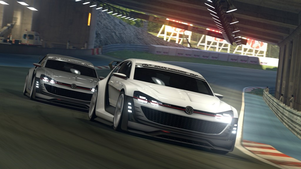 Volkswagen_GTI_Supersport_Vision_Gran_Tusimo_Racing_09_klein