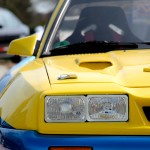 markenoffenes-tuning-treffen-undercoverscene-bielefeld-april-2015-fotos-bilder-galerie-108